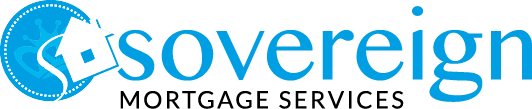 Sovereign Mortgage Services